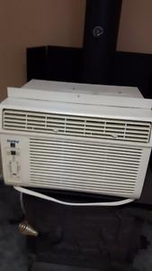 climatiseur 7000 btu