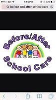 Before\After School Care Northdale PS