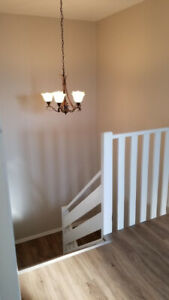 3 bedroom apartment available for rent (Chatham)
