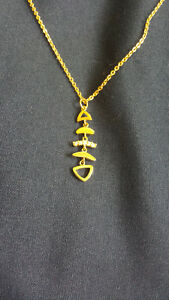 New necklaces Kingston Kingston Area image 2