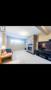 Spacious Clean Daylight Basement Suite Avail July 15th