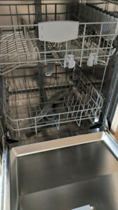 Brand Kitchen appliances in good working condition!!