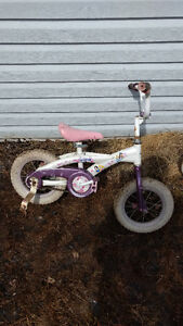 Kids bikes  going cheap