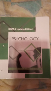 Psychology: From Inquiry to Understanding Textbook for Sale
