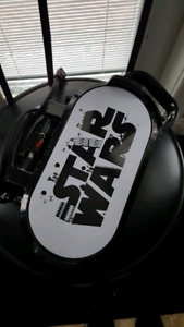 Star Wars Pancake Maker! Great Christmas gift!