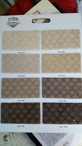 Perrys carpet Installation For over 29 Years Kitchener / Waterloo Kitchener Area image 2