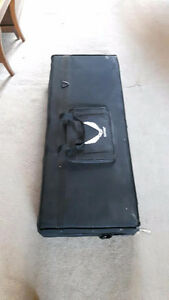 Dean Dimebag Razorback with Killswitch and soft case Peterborough Peterborough Area image 8