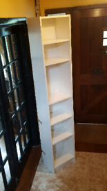 Billy book case