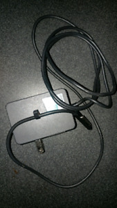 Looking for a Microsoft Surface charger