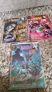 Lot of Comic Books (Most Older Than 1988) Kitchener / Waterloo Kitchener Area image 6