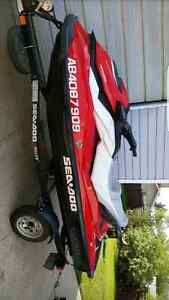 2012 GTI 130 SEA-DOO for sale