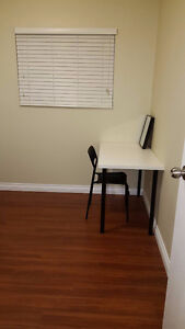 Room available in shared house