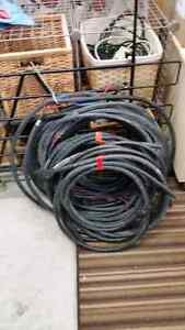 Teck cable