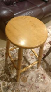 Kitchen/ bar stool