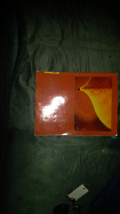 Pharmacology text book 4 sale