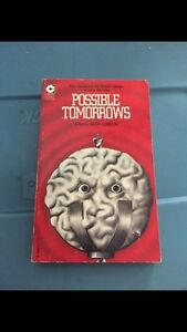 Possible Tomorrows