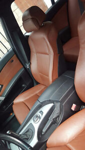 2007 BMW 5-Series Other