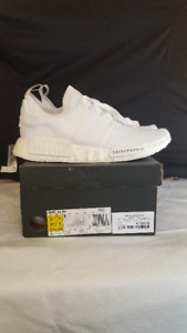Adidas NMD,Japan, in white, size 9.5 men's - brand new