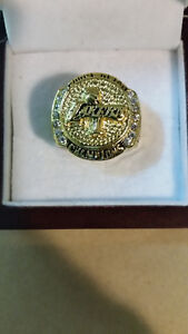 NFL, MLB, NBA and more Championship replica rings Kitchener / Waterloo Kitchener Area image 10