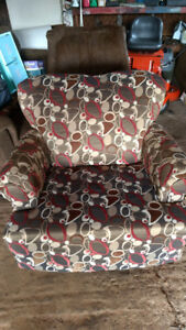 livingroom accent chair