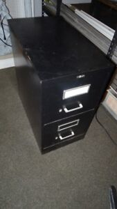 Office Cabinets & Filling Cabinets - Various Types & Models