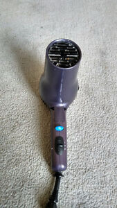 Moving Sale Hair Dryer