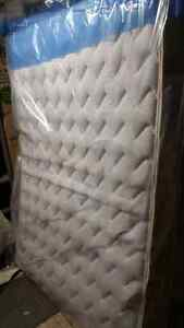 NEW Mattresses, FREE DELIVERY. queen , double or single mattress
