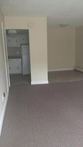 1 & 2 Bedroom suites close to Normanview shopping centre