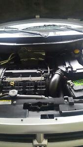 2009 Dodge Caliber Sxt Hatchback($5999)