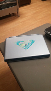 Selling Laptops for Parts