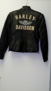 Harley Davidson 100th Anniversary Collectibles
