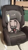 Safety First Enspira 65 Car seat