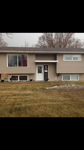For sale in Shaunavon