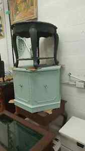 Huge Furniture Sale! Dressers, end tables, and more.. Delivery*$ London Ontario image 4