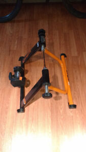 Bicycle Trainer for sale $175.00