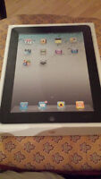 IPAD 1,32GB UNLOCKED CELLULAR +WIFI IN EXCELLENT SHAPE