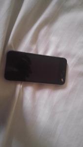 Iphone 5s prix nego