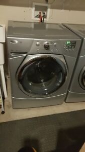 Whirlpool Washer $300 or BO Requires a new pump part W10130913