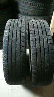 ***MICHELIN 235/80/17 LT TIRES FOR SALE !!!****