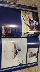 Toronto Maple Leafs Book London Ontario image 7