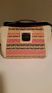 2 MICHE Purses with 6 covers total-ALL for 50.00!! OBO St. John's Newfoundland image 3
