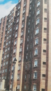 RENTAL BUILDING WITH APPROX. 264 FOR SALE