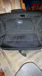 Laptop Carry Bag Kingston Kingston Area image 3