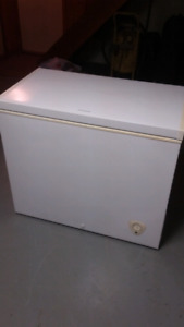 Freezer for Sale!