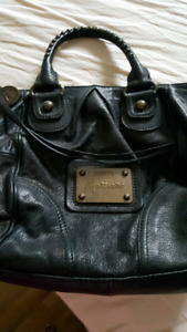 Marciano by Guess Purse