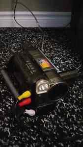 Sony Digital 330X focus Cambridge Kitchener Area image 3