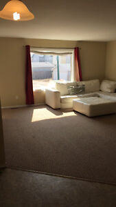 2 Bedroom 1 Bath Town house for rent In Sutherland