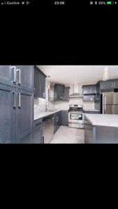 *WE COVER YOUR DEPOSIT!** New Semi-detached in North End