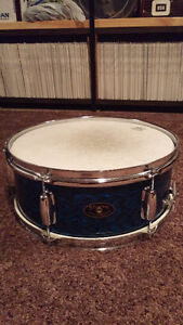 VINTAGE 60`s STEWART DOUBLE BASS SHELL PACK