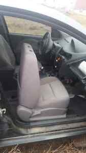 2 Saturn Ions for sale Strathcona County Edmonton Area image 10